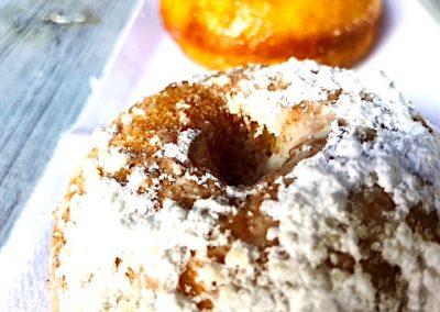 Doughnuts15