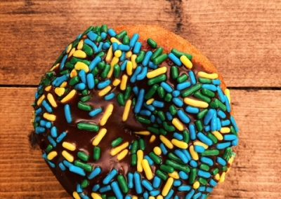 Doughnuts16
