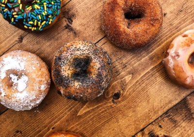 Doughnuts20